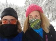 Me and Jody - bandits