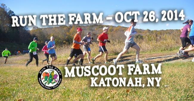 run-the-farm-2014-date-gazebo-hill-v3-670x300