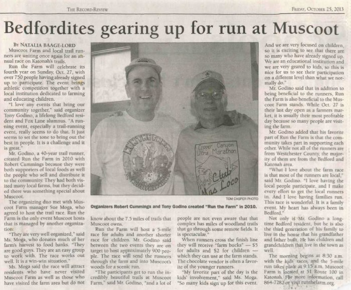 run-the-farm-article-oct-25-2013-bedford-record-review-article