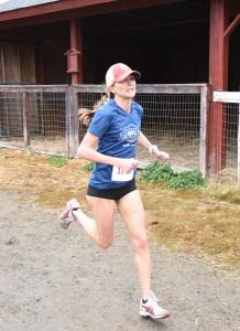 cathrine-wolden-levin-2015-womens-winner-rjc-photog-RunTheFarm_369-X3