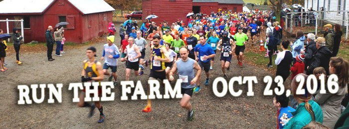 run-the-farm-2015-race-with-2016-date-start-photo-851x315-facebook-cover-v2
