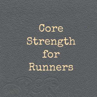 CoreStrength