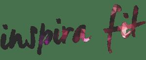 logo pau_inspirafit colores