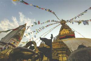 nepal_stupa
