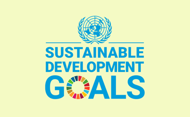 Why does your sports trip help to achieve the UN goals?