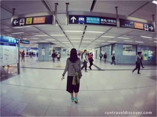 4 Day Hong Kong Trip - Where To