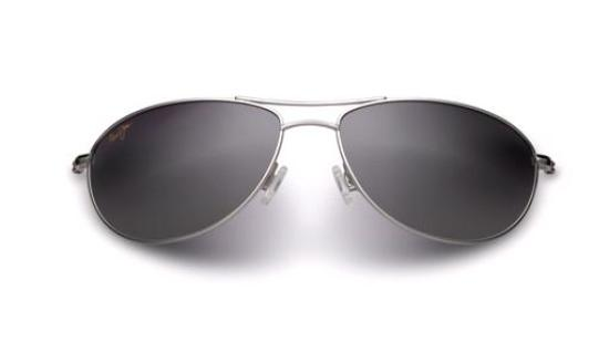Sports Eyewear- Maui Jim 1