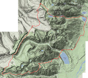 map_overview_350px