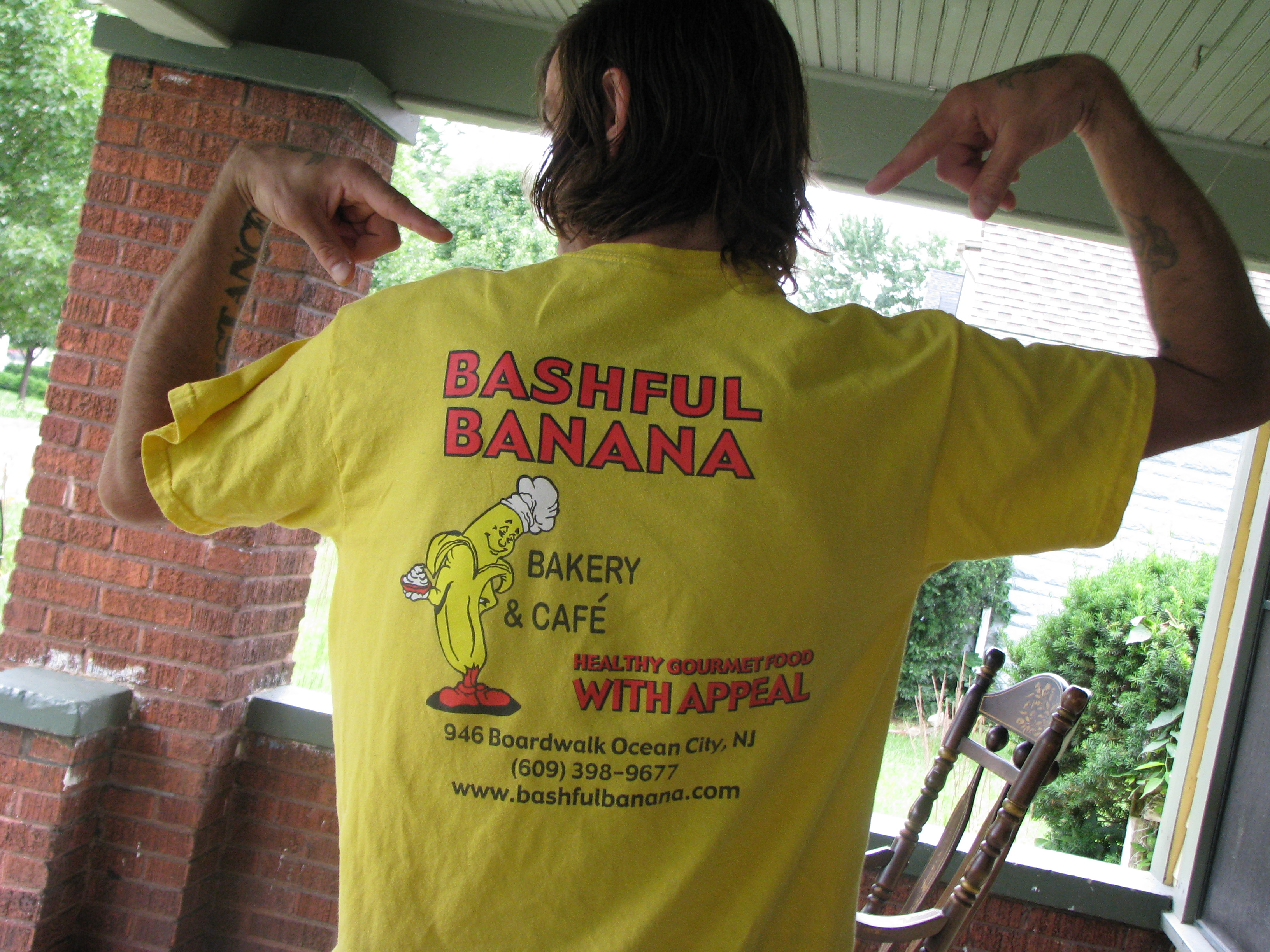 bashful banana_0013