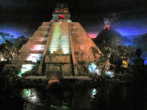 How To Celebrate Cinco De Mayo At Epcot!