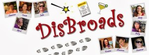 Disbroads Launches and other News