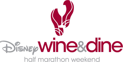 wine-and-dine-logo