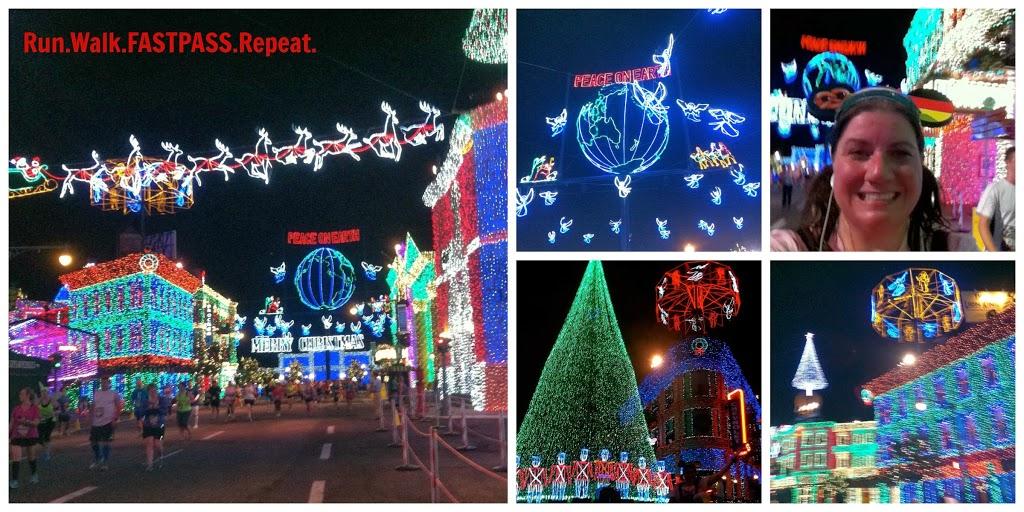 Collage-wine-dine-half-osborne-lights