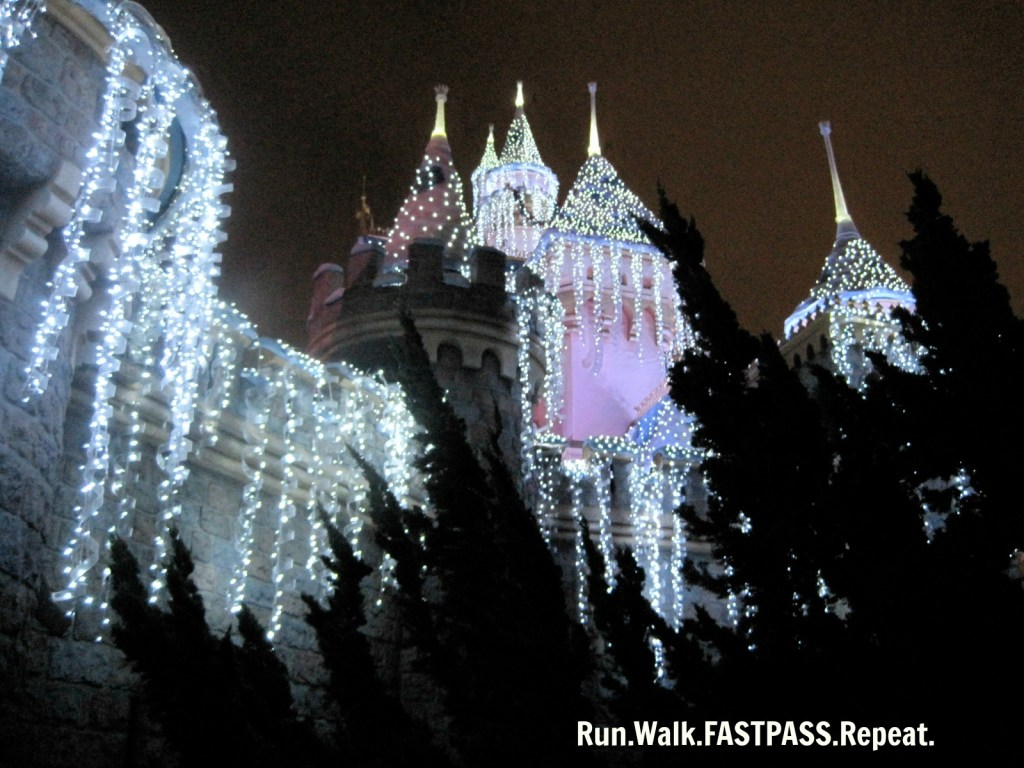 disneylandlightingofcastle