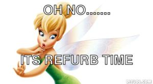 Why-so-mad-tinkerbell-meme-generator-oh-no-its-refurb-time-526d3a