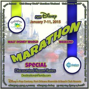 DIFmarathon300