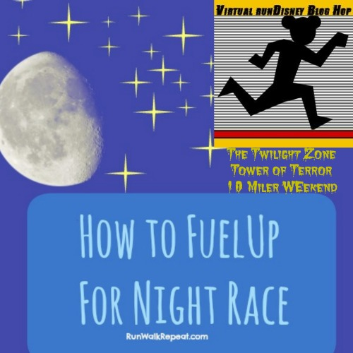 how to fuel up for night race(1)