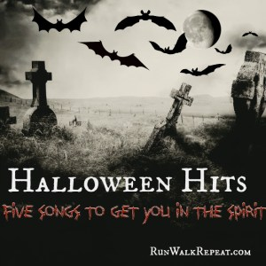 Halloween Songs To Get You In The Spirit