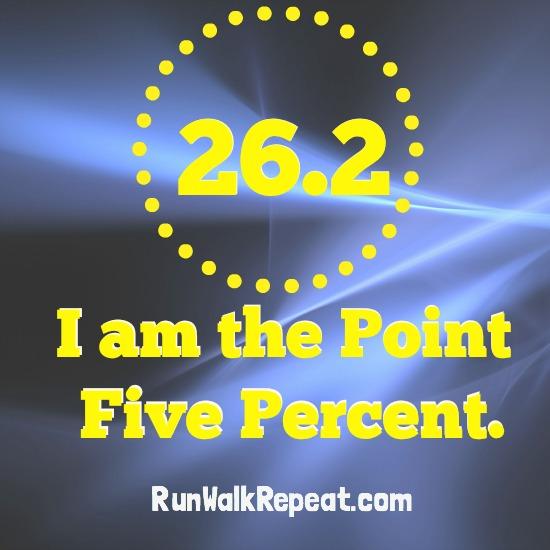 point5percent