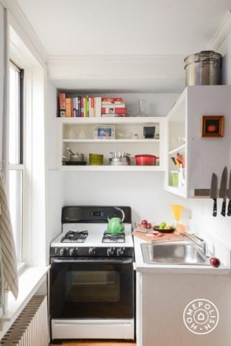 Revamp Your Kitchen Homepolish