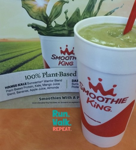 smoothiekingmangokale