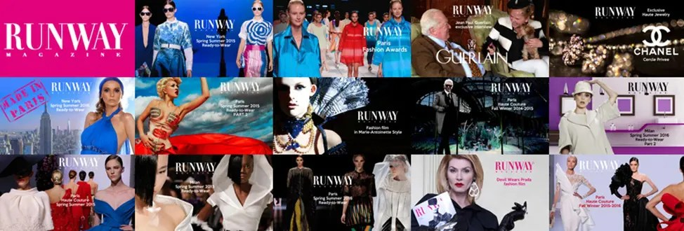 Runway-Magazine-Cover-Eleonora-de-Gray-2016-RunwayCover-Guillaumette-Duplaix-RunwayMagazine-Talk-Show