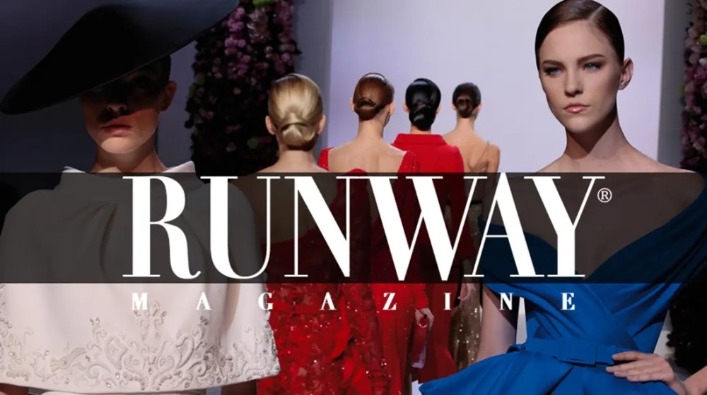 Runway-Magazine-Official-web-site-media-group-marketing-branding