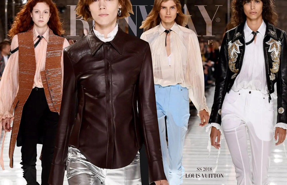 LOUIS_VUITTON-Spring-Summer-2018-Runway-Magazine-Paris-FW