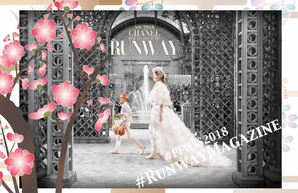 CHANEL-Haute-Couture-Spring-Summer-2018-Runway-Magazine-Paris