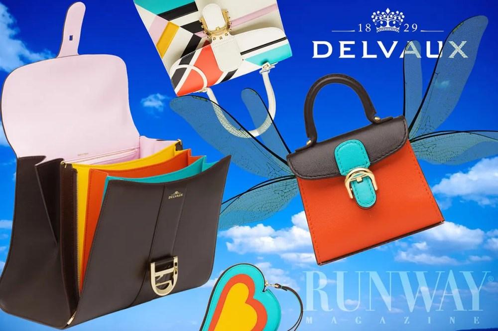 Delvaux-SS18-Runway-Magazine-PFW