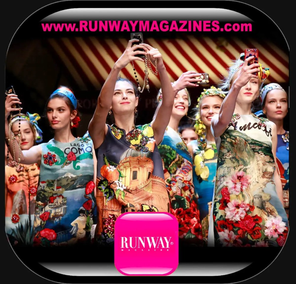 Runway Magazine Frequently Asked Questions