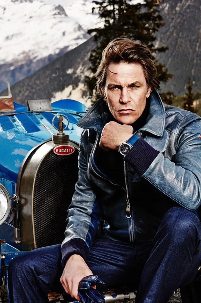 Fall-winter-bugatti-lifestyle-fashion-eleonora-de-gray-runway-magazine