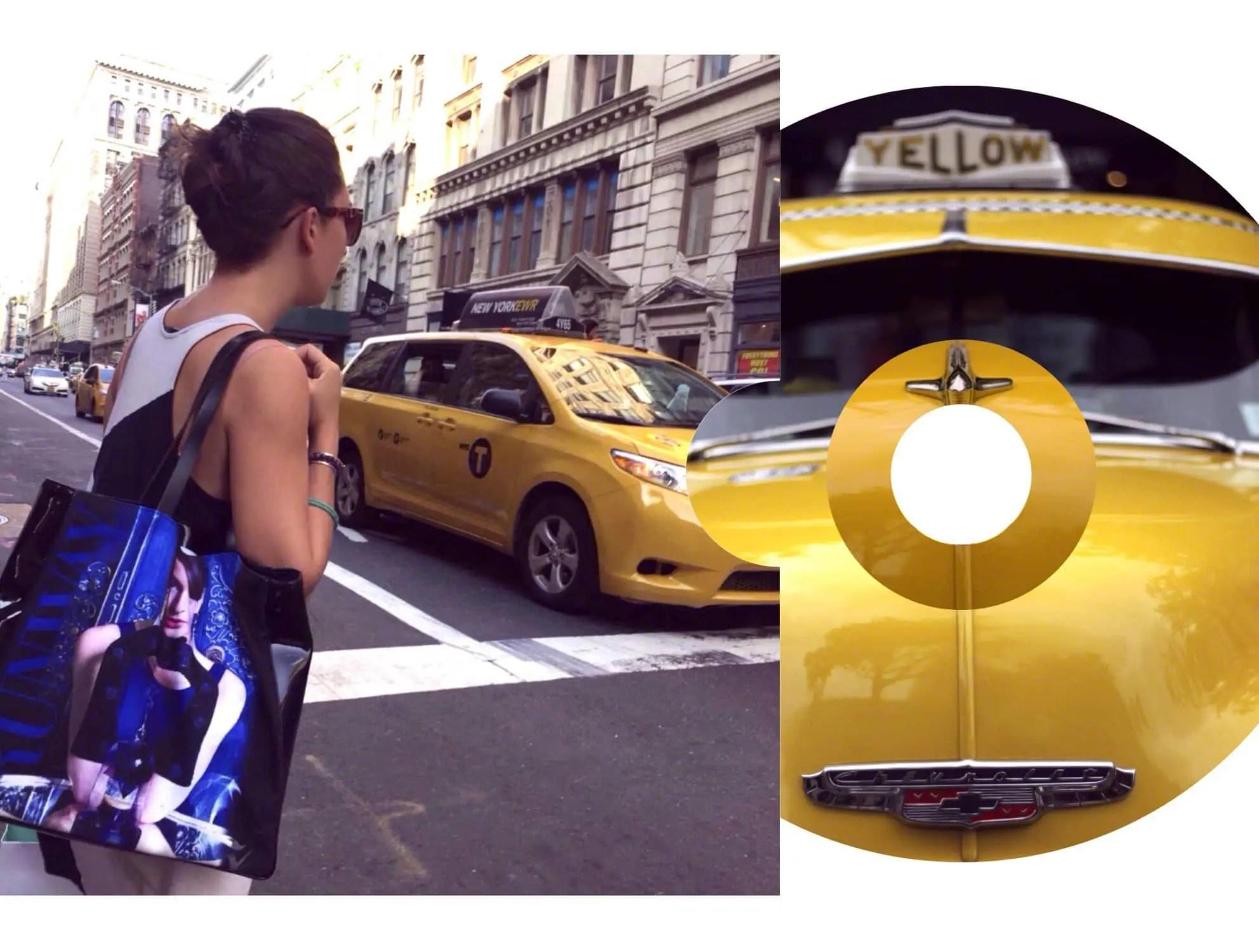 GD-New-York_Runway-Magazine-Runway-Bag-Official-Runway-tote-Runway-Magazine-New-York-Paris-france