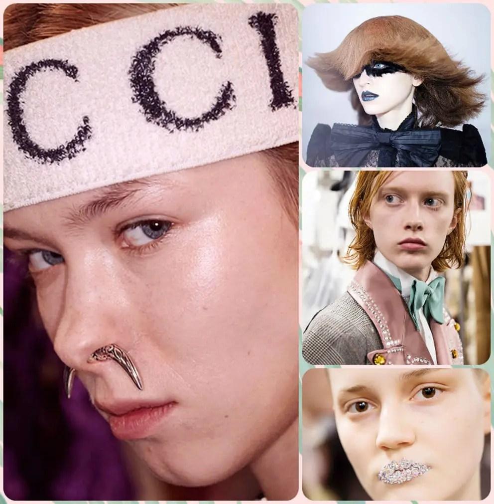 Gucci-FW17-eleonoradegray-runwaymagazine