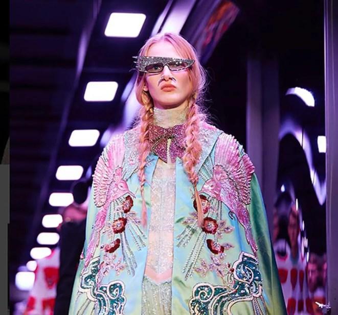 Gucci-eleonoradegray-editorinchief-runway-magazine