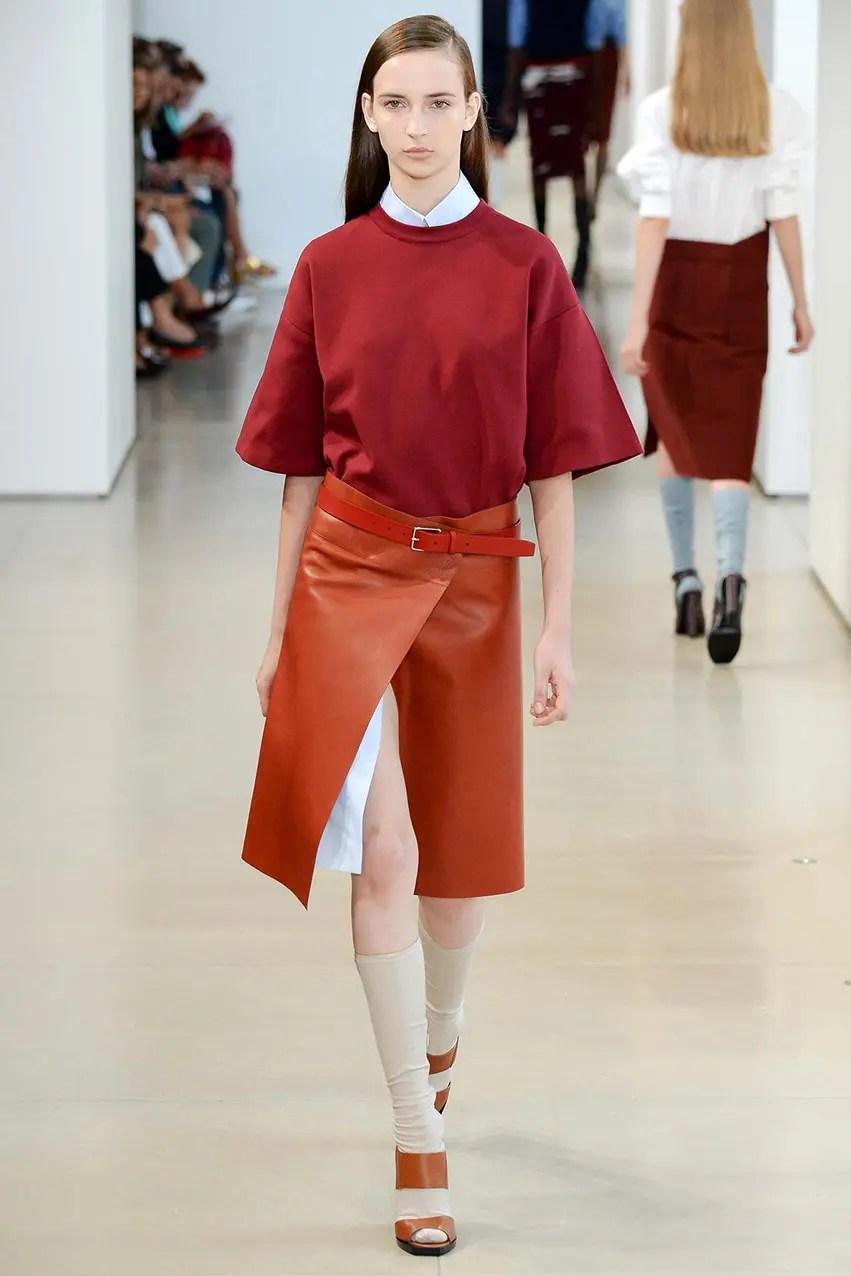 Jil-Sander-jupe-portefeuille-runway-magazine