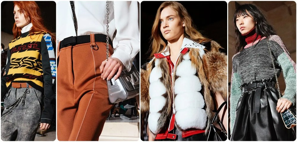 Louis-Vuitton-Nicolas-Ghesquiere-PFW-photo-thomaslohrsstudio-eleonora-de-gray-editorinchief-official-runwaymagazine
