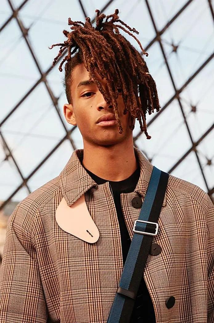 Louis-Vuitton-Nicolas-Ghesquiere-jaden-smith-PFW-photo-thomaslohrsstudio-eleonora-de-gray-editorinchief-official-runwaymagazine