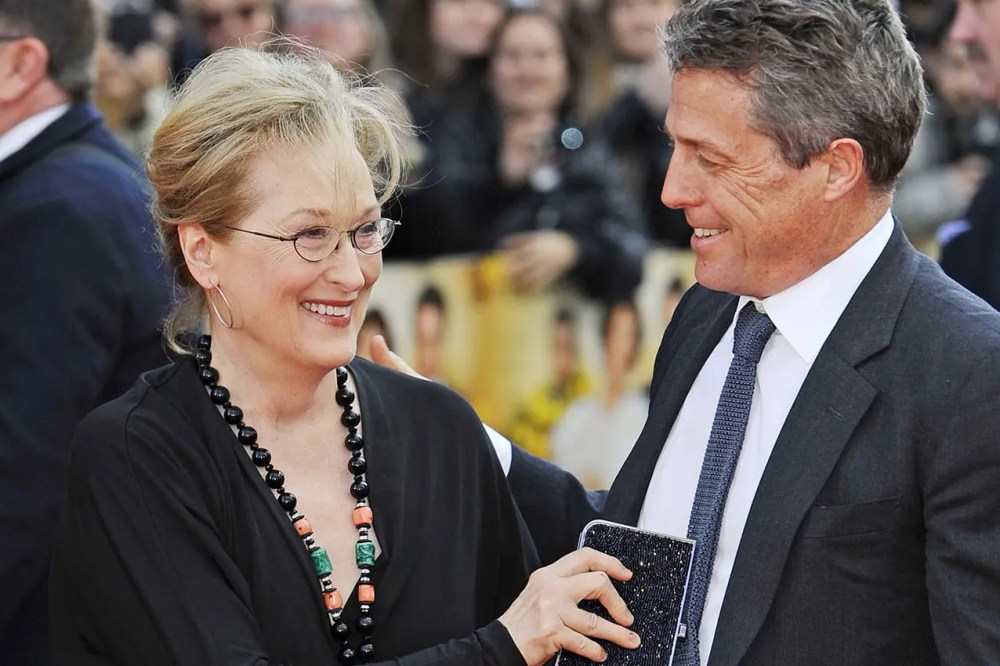 Meryl-Streep-Hugh-Grant-bons-baisers-de-Londres-runway-fashion-cinema-eleonora-de-gray-editor-in-chief-runway-magazine