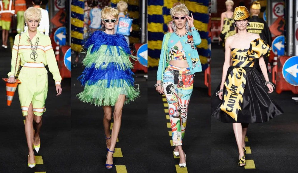 Moschino-Milan-Fashion-Week-2016