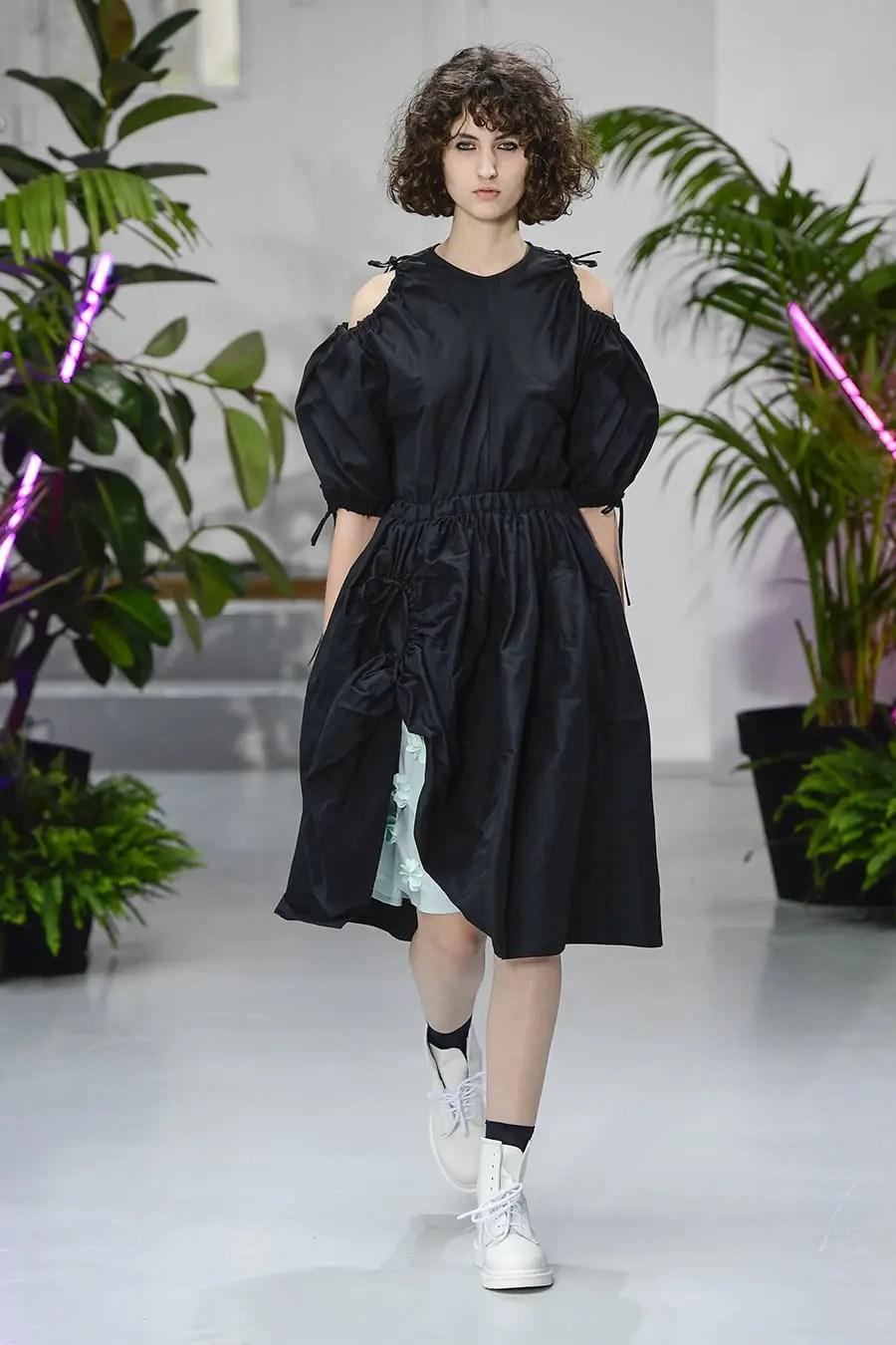 Paskal_fall_winter_2017_2018_Paris_Fashion_Week_Runway_Magazine