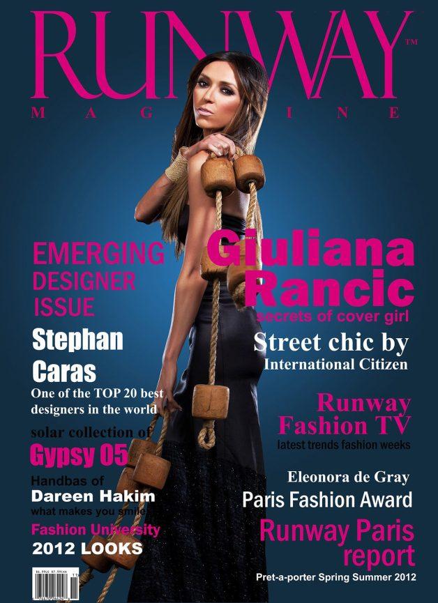 Runway-Magazine-Cover-2012