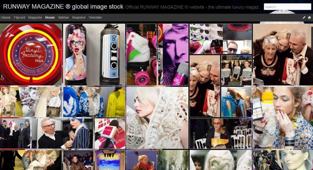 Runway-Magazine-Global-Image-Stock