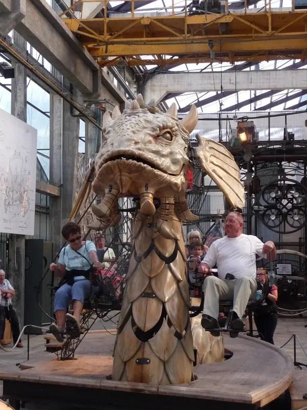 Runway-Magazine-Les-Machines-Nantes-Francois-Delaroziere-steampunk-mecanics-fashion-dragon