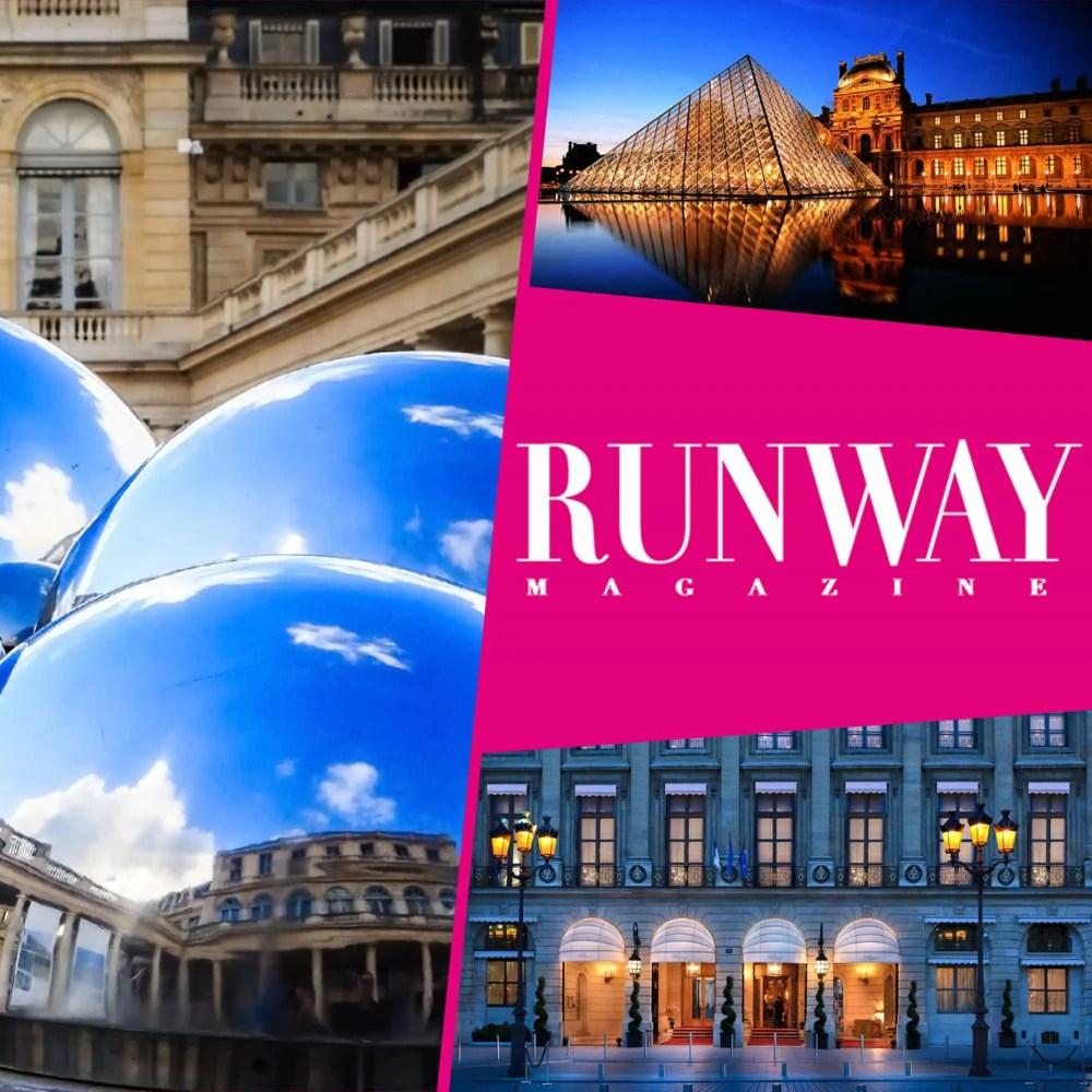 Runway-Magazine-Official-Address-HQ-headquarters-Paris-Louvre-Ritz