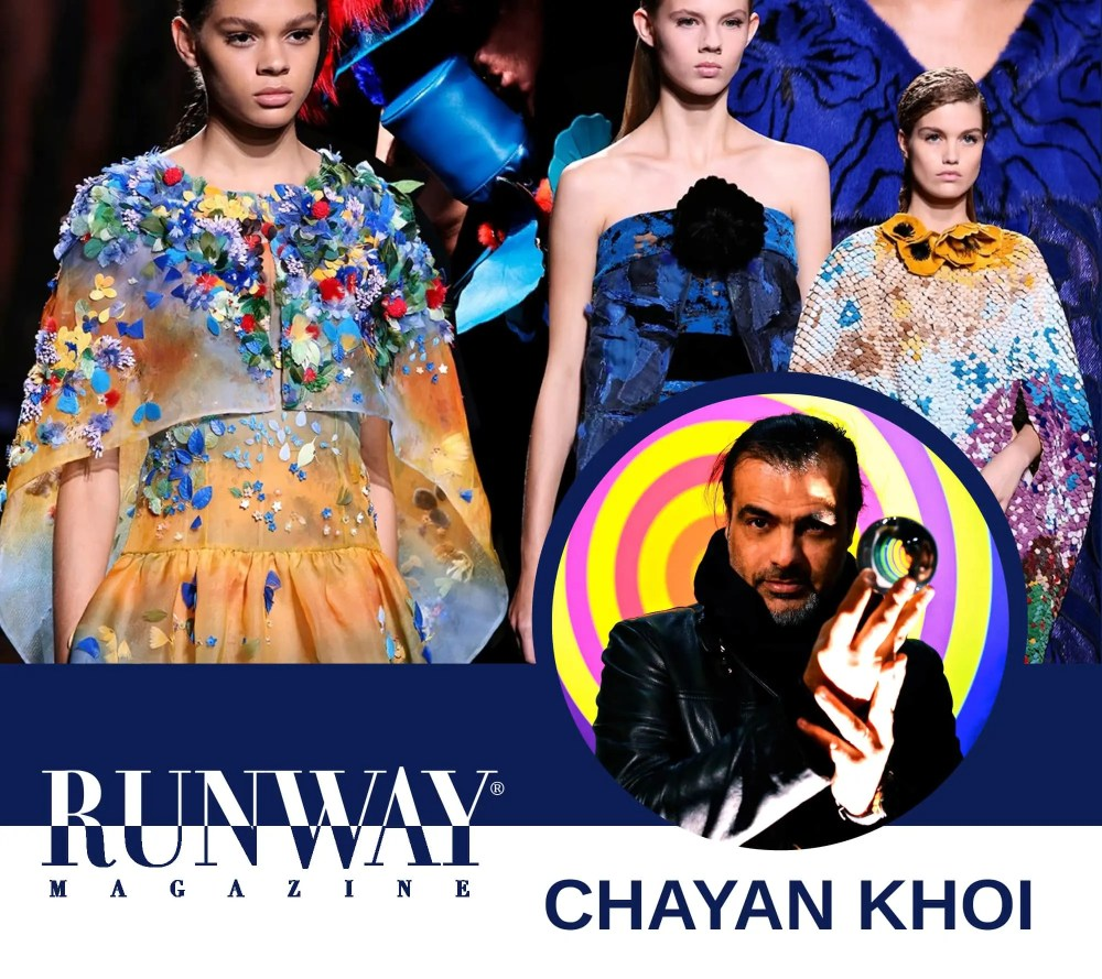 Runway-Magazine-Teddy-Runway-Party-Chayan-Khoi-Paris