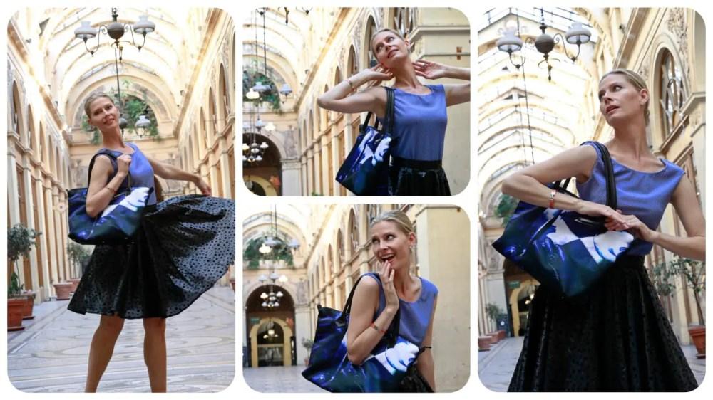 Runway-Magazinel-Capsule-Collection-Shopping-Bag-Official-Runway-Magazine-Eleonora-de-Gray-USA-France