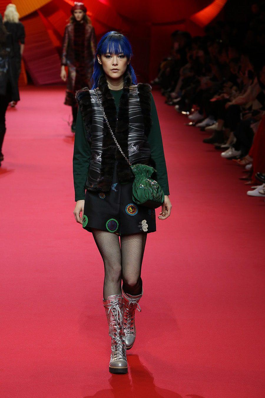 Shiatzy_chen_fall_winter_2017_2018_Paris_Fashion_Week_Runway_Magazine