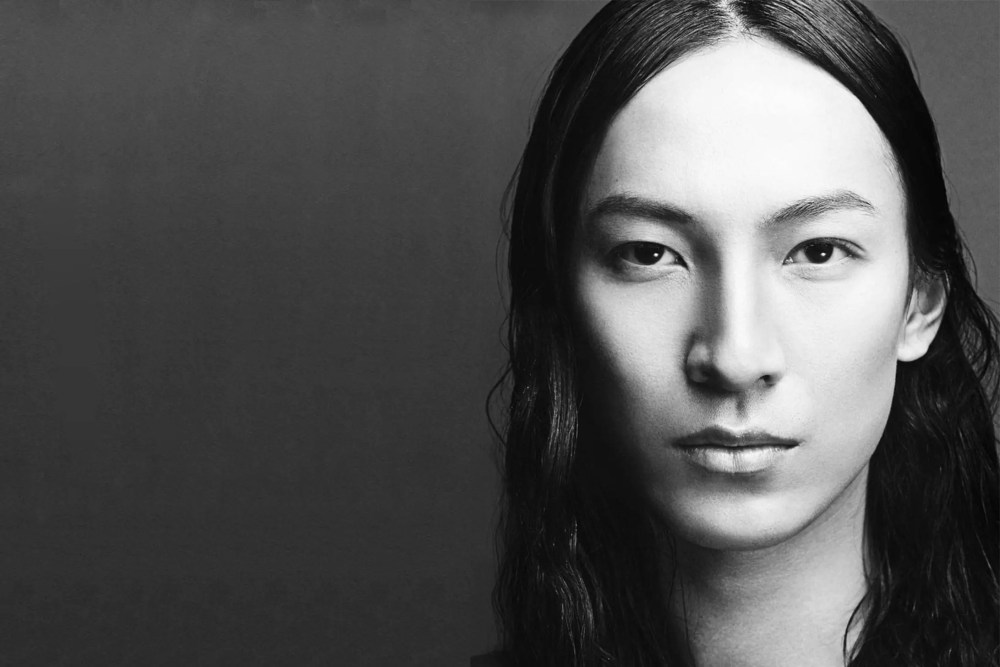 alexander-wang-fashion-designer-runway-eleonora-de-gray-editor-in-chief-runway-magazine