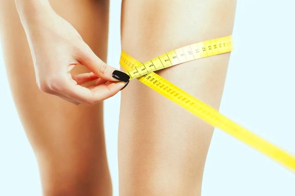 anorexie-maigreur-runway-magazine